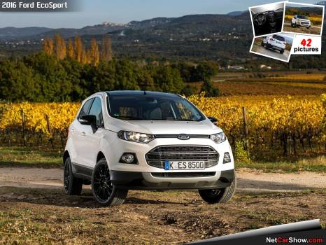 Ford-EcoSport-2016-1600-01